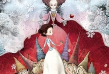 fairy TALES ....