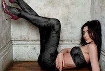 Fashion Legwear