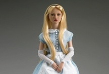 Doll Wishlist :-)