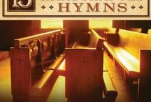 Take Your Hymnbook / http://therainforestdiet.com   [Fight Cancer] / by Kim Thigpen ~ Real Provision