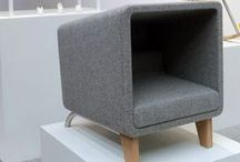 design & design 101 / Product Design / by TC Nadire Şule Atılgan