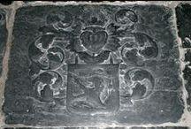Geslacht Hoevenaar / Alles over het Culemborgse geslacht Hoevenaar 1380-2014