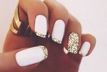 Nails / Nails are a girls bestfriend!