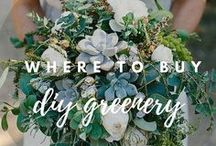 Wedding / Idee
