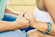 Couples | Photography / Couples