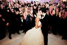 Wedding | Photography / Weddings
