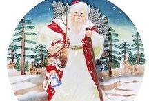 47 дней! / Осталось всего 47 дней до Нового года!  Магазин «Калипсо» с радостью поможет вам выборе подарков и новогодних аксессуаров. Вы можете приобрести дизайнерскую ель, которая выполнена из натуральной пихты от итальянского бренда Wood Idea.  Нарядить пушистую красавицу милыми игрушками ручной работы от Hanco design.  А также сервировать стол с эксклюзивной посудой от Lamart.  Помимо этого Вам представлен огромный выбор подарков для Вас, Ваших родных  и близких!