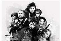 Series: Game of Thrones