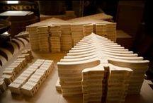 Как это создано...Wood Idia / Каждая модель Wood Idia создается руками итальянских мастеров. «Калипсо» предлагает Вам познакомиться с алгоритмом производства. Фото получены с официального сайта фабрики.