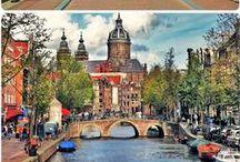 Ολλανδια