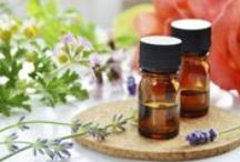 ALTERNATIVE MEDICINE / Acupressure, Acupuncture, Aromatherapy, Ayurvedic Medicine, Balneotherapy, Biofeedback, Chiropractic, Homeopathy, Naturopathy, Reflexology, Reiki.
