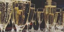 Vins et Champagnes