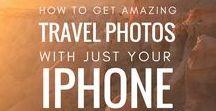 Tips to make Travel easier