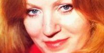 Эвридика. Песни Анны Герман / Видеоплипы различных песен в исполнении Анны Герман.