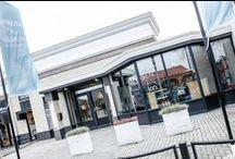 Janssen en Ko winkel! / Bitswijk 36 5401 JB  UDEN 0413 23 00 06 info@janssenenko.nl