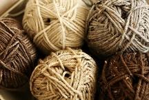 Knit, Sew, Fabric
