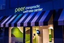 Peer Chiropractic Wellness Center