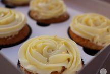 Cupcakes / Cupcakes