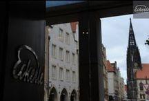 Eckerle Stores