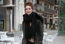 the parka / fur lined for winter thats something to dream of!