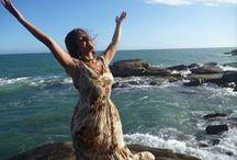 Diseños Patricia Passo / Diseños exclusivos de Patricia Passo de ropa y accesorios para Danza Oriental, Tribal, India, Flamenco, Contemporáneo, y ropa de calle!