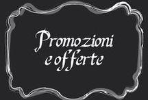 Promozioni e offerte / Tutte le offerte dei negozi Giustacchini a Brecia Roncadelle e Verona
