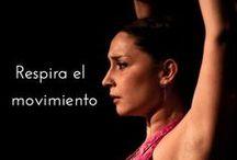 Oriental Fusion Dance | OFD / Alma en Movimiento