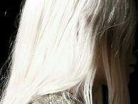 [hp;ff] maddie / 04.02.1977  Slytherin  Prefect  Headgirl