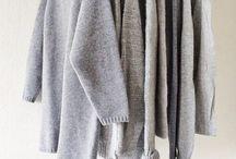 Decor | Wardrobe