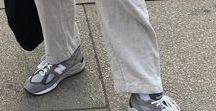 sneakerz / sneakers sneakrs snekrs snkrrrrs