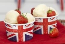 Celebrate Britain