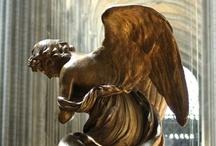 Angels / Angels