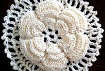 Crafts / by Joyce Bolin
