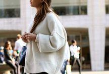 Blouses, Sweaters, Hoodies