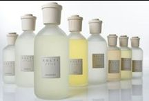 CULTI / Perfumery is CULTI, and CULTI is perfumery.  Ever since the brand was created twenty years ago by Alessandro Agrati, CULTI has made olfactory impulses into a lifestyle by allowing fragrances to be chosen according to personal preference. All fragrances are different, in fact, and each has its own character. They may be tailor-made to create the sensation you wish to produce and convey. Everything stems from a desire to bring people to the discovery of sensuality and well-being.