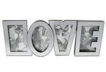 """Pour dire """"Je t'aime"""" à une femme / Cadeau Saint-Valentin femme - Liste d'idées pour faire un cadeau Saint-Valentin à une femme et la surprendre."""