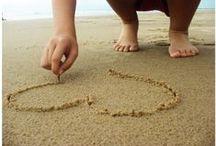 #kissme Love