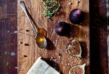 Food Is Love / Food, recipes, and culinary inspiration/ideas