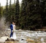 Weddings by Angela Howard Photography
