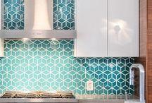 Home Design Ideas / Home Decor Ideas and Inspiration