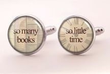 Cufflinks / Handmade #cufflinks, custom photo jewelry, any logo or art graphic can be applied on our cufflinks, custom orders are highly welcomed.