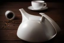Product Shots! / Rosenthal Loft & TAC Dynamic Collections