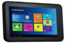 AndroidTablets / Cheap Android At best Price Only Available on IBG Market