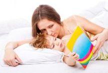 Special Needs Parenting / Special Needs Parenting Tips, Advice, Articles, and Support #specialneedsparent #autismparent #parenting