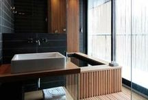 Bathroom Interior Design Projects