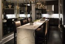 Kitchen Interior Design Projects