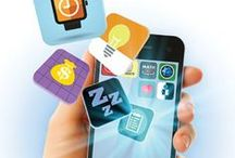 Autism & Special Needs Apps / Great Apps for Kids and Adults with Autism.