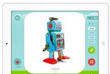 Best Apps for Kids / Tried and tested iPad Apps that are worth every penny! #kidsapps #a+apps