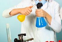 Science Apps & Activities / Science and Discovery Apps & Activities for Kids #scienceapps #kidsscience #scienceactivities #experiments