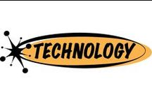 Technology Gifts and Promotional Giveaways
